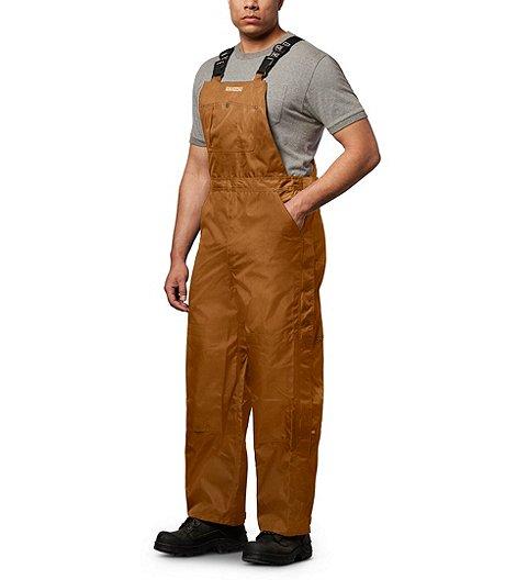Men's Rainwear   Rain Jackets, Pants & Rainsuits   Mark's