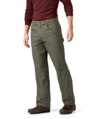 1a741a06ac MEN'S LOOSE FIT CARPENTER PANTS | Mark's