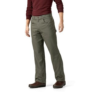 2029009d MEN'S LOOSE FIT CARPENTER PANTS | Mark's