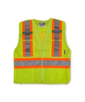 b9dc80e4 MEN'S SAFETY VEST | Mark's