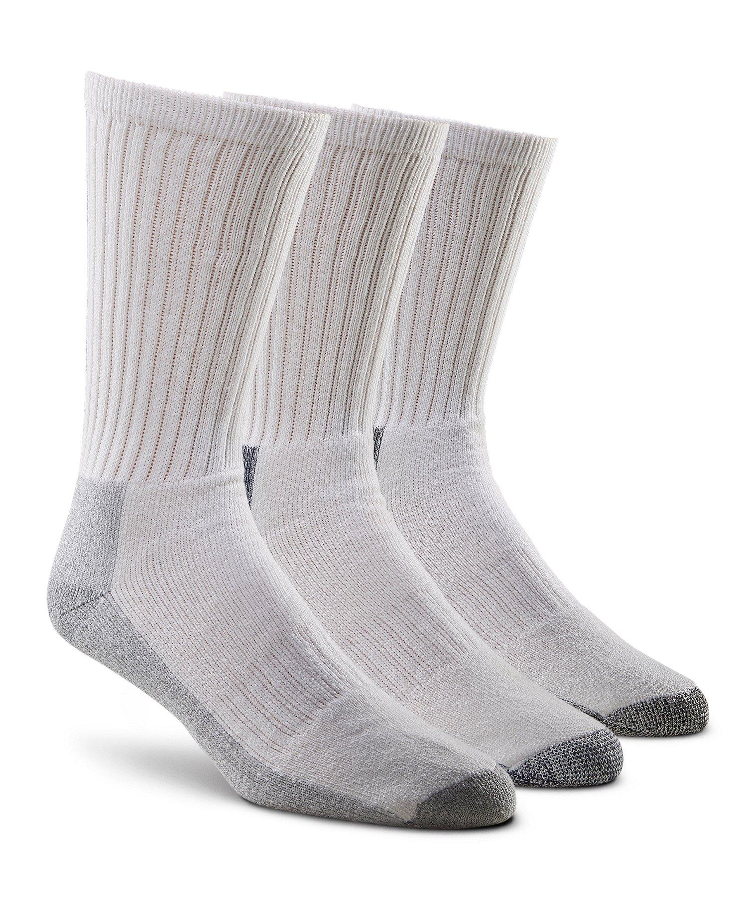 NEXT Mens BIG FOOT 5 Pack Cotton Socks Size 11.5-14
