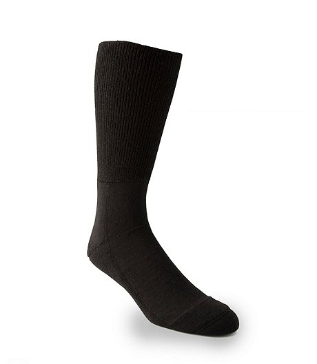 Men's Theraputic Socks