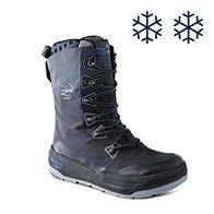 60d326d5680 Anti-Slip Winter Boots, High Traction Grip   Mark's