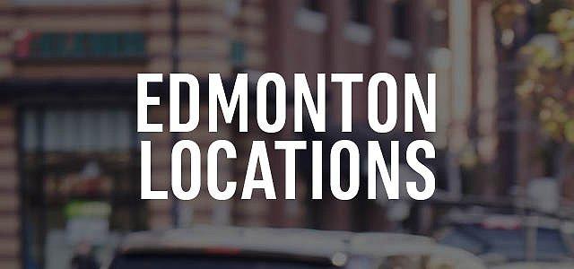 50 Plus dating Edmonton