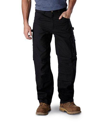 f2818fb9869af8 MEN'S STRETCH DUCK WORK PANTS | Mark's