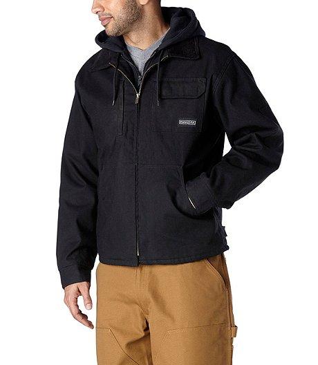 52cad13d6 Work Jackets   Vests for Men
