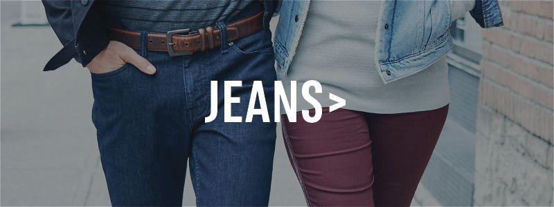 Shop Jeans