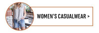 Women's Casualwear
