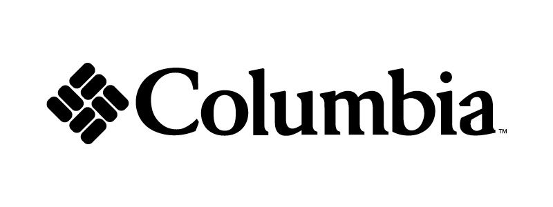 Shop by Brand - Columbia