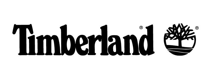Shop by Brand - Timberland