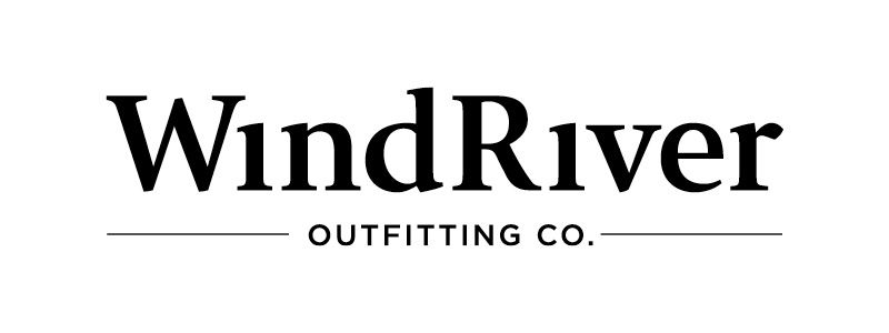 Shop by Brand - WindRiver