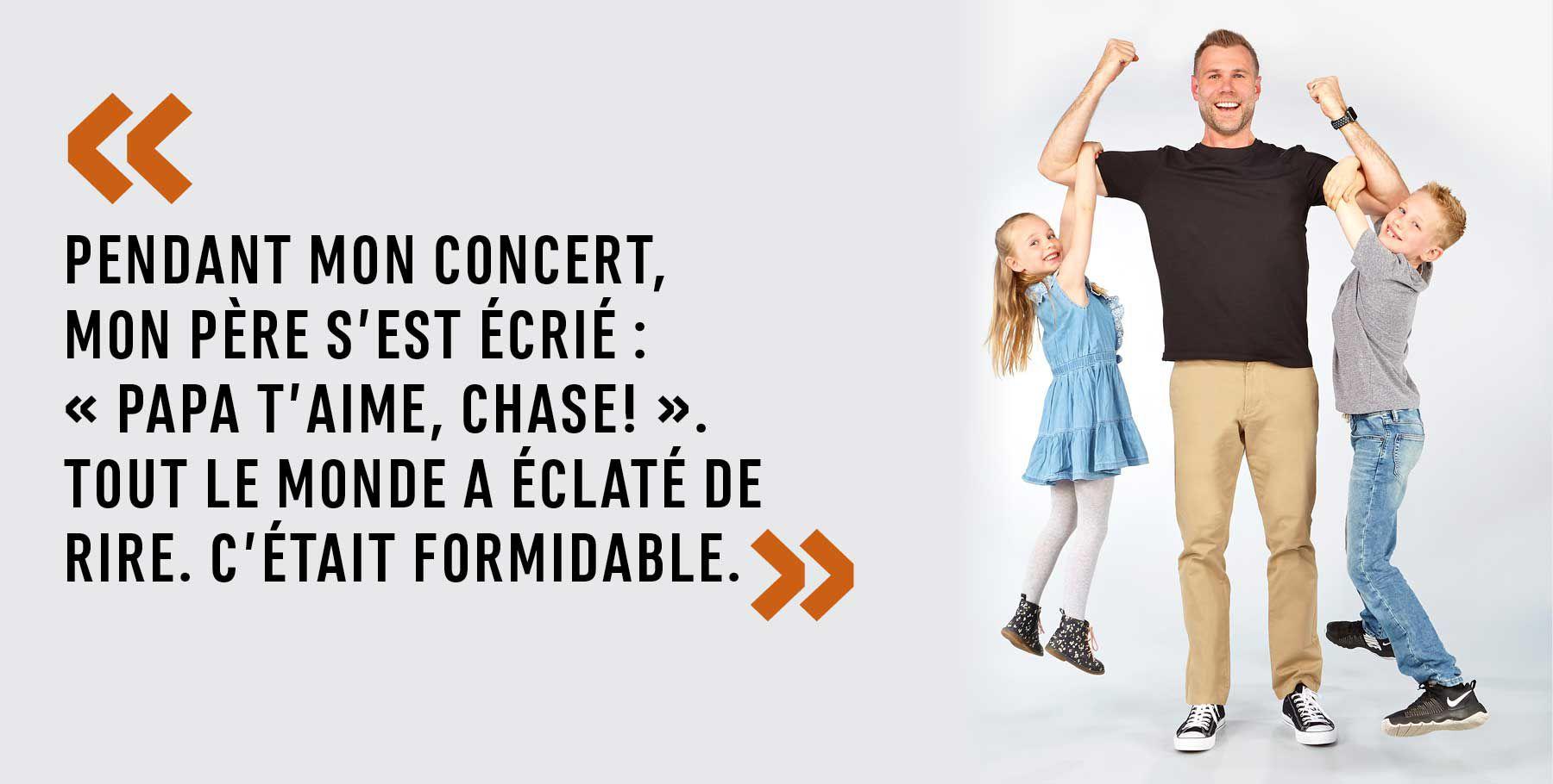 Ian, Chase + Paige 03
