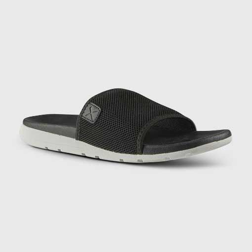 Men's Vsetin Slide Sandals