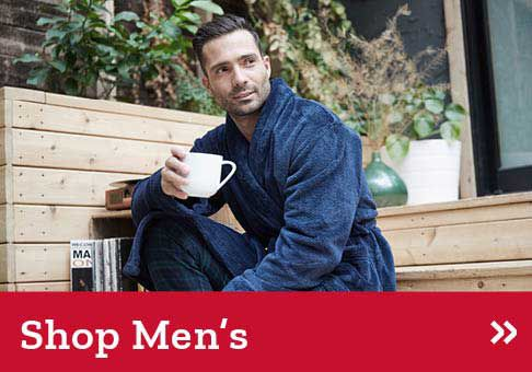 Shop Men's Sleepwear