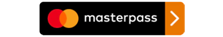 Masterpass Badge
