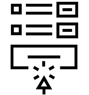 Masterpass Icon 03