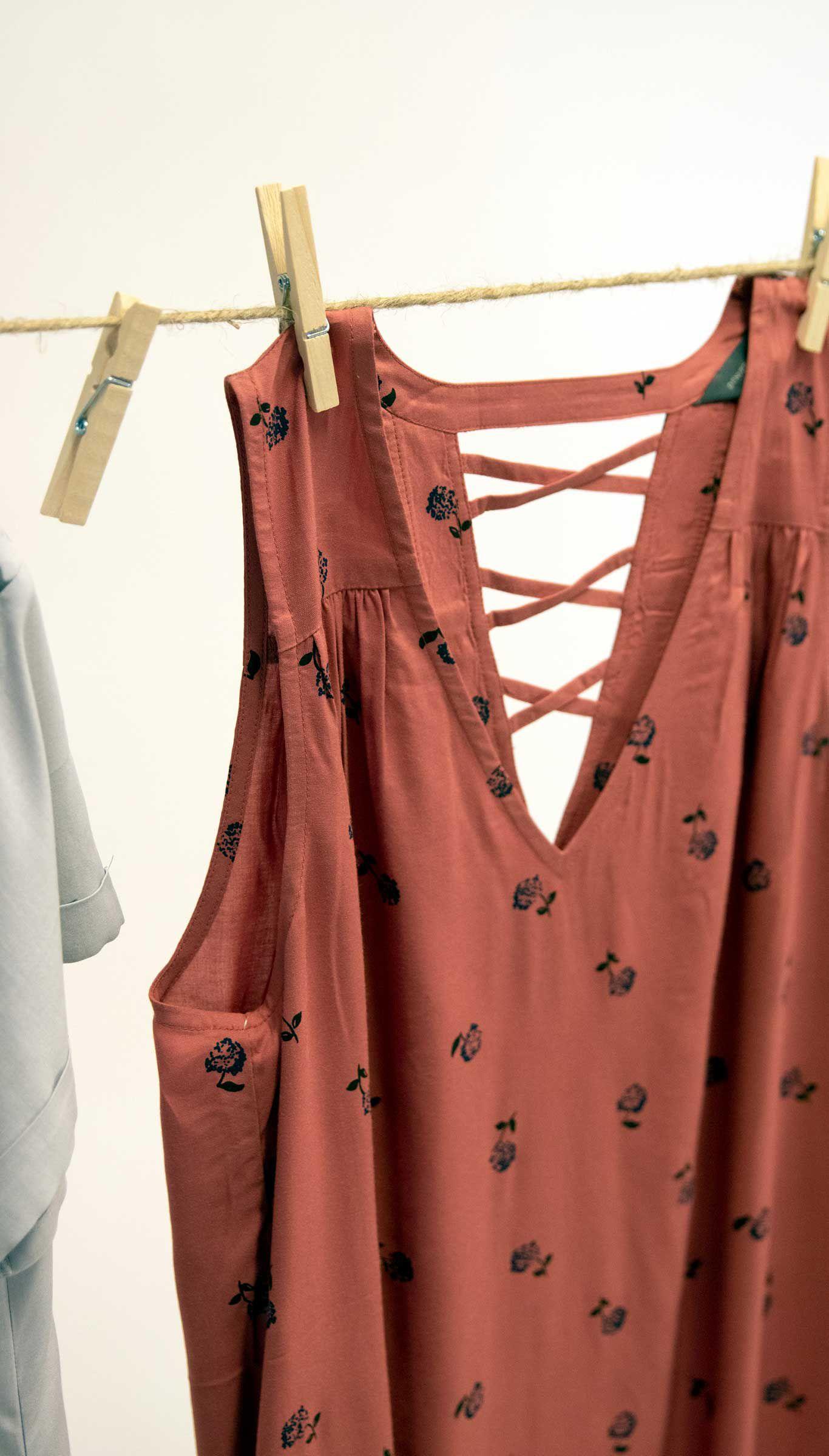 Summer Classics - Dresses