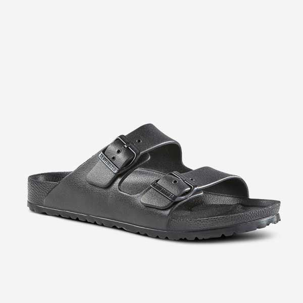 Summer Classics - Men's Sandals