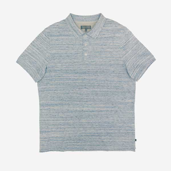 Summer Classics - Men's Tops