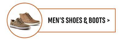 Shop Men's Shoes and Boots