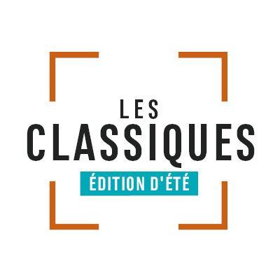 Les Classiques