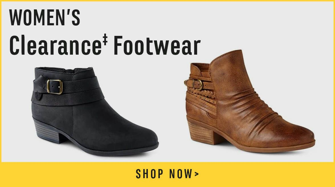 51589eff3218d Casual Clothing, Footwear, Workwear and More | Mark's