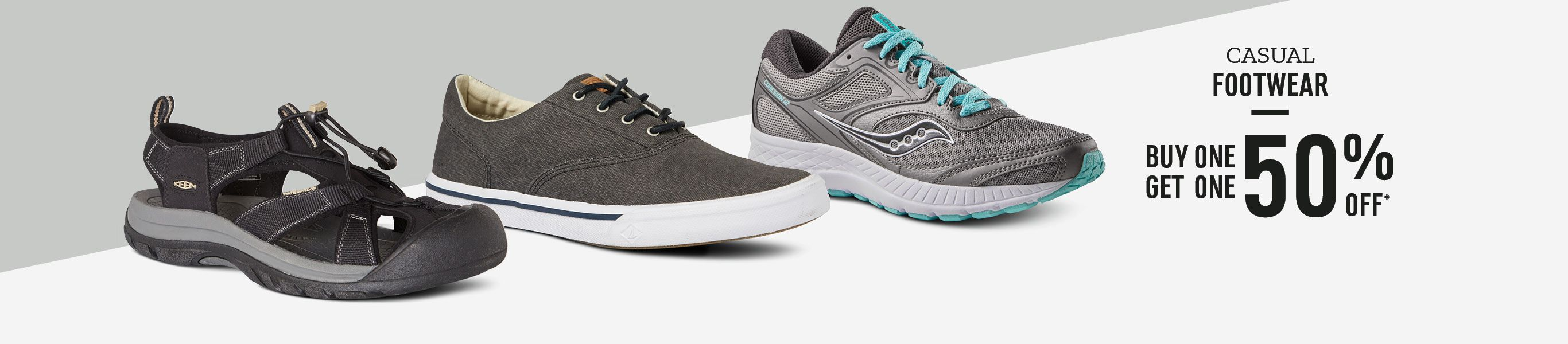 Casual Clothing, Footwear, Workwear and More | Mark's