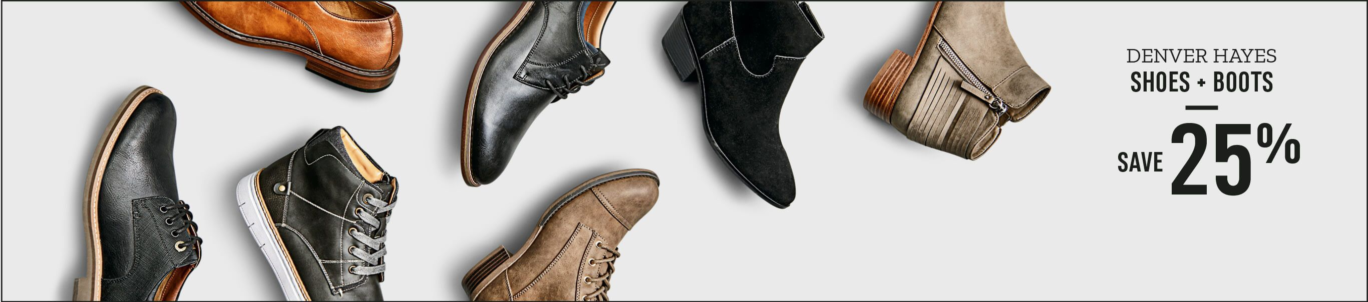 Casual Clothing, Jeans, Footwear, Workwear and More   Mark's