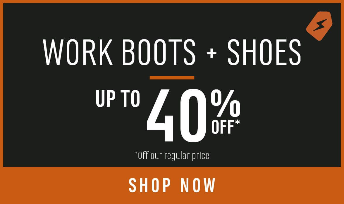 Casual Clothing, Jeans, Footwear, Workwear and More | Mark's