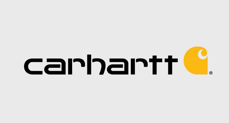Shop by Brand - Carhartt