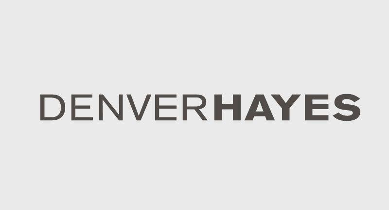 Denver Hayes