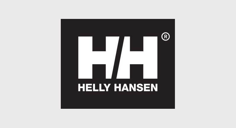 Shop by Brand - Helly Hansen
