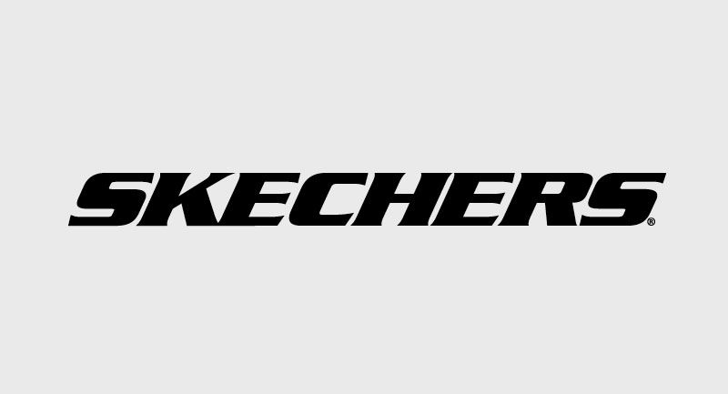 Shop by Brand - Skechers