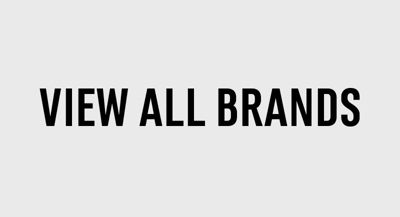 Shop All Brands