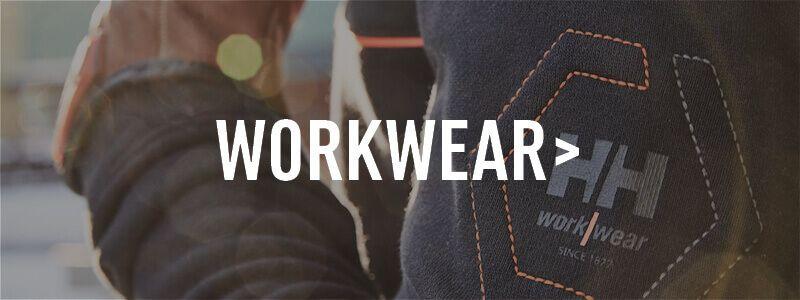 Shop Workwear