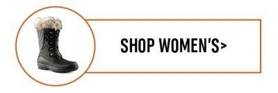 shop women's