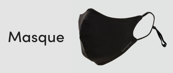 Masques Pour Le Visage
