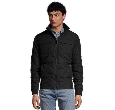 Men's City Jacket