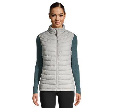 Women's Water Repellent HD1 Puffer Vest