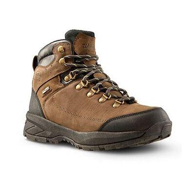 Men's Rundle ICEFX HD3 Waterproof Boots