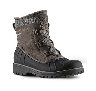 Women's Sandie Waterproof HD3 Winter Boots