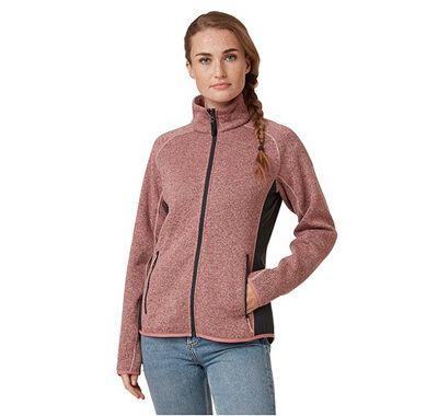 Women's Varde Fleece Jacket