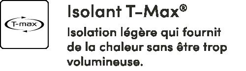 TMax Insulation