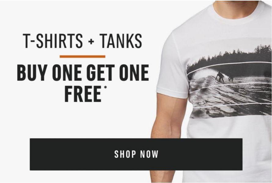 NEW $110 FRANKIE MORELLO T-shirt White Cotton RIDERS Crewneck Short Sleeve s XXL