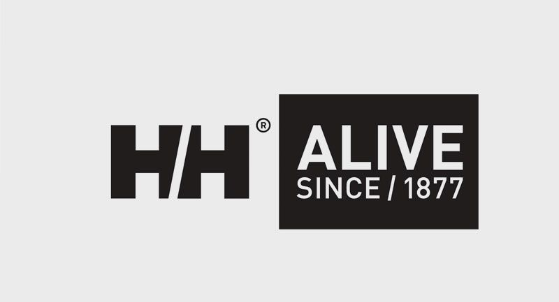 Shop by Brand - Helly Hansen
