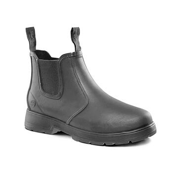 Men's Back Forty Waterproof Duck Boots