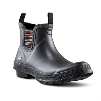 Women's Chimera Pull-On Rubber Boots