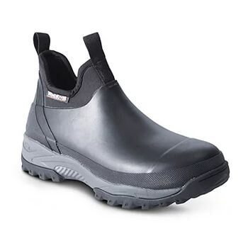 Men's Tracker Rubber Boots