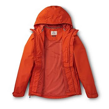 Men's Waterproof HD3 Downpour Jacket