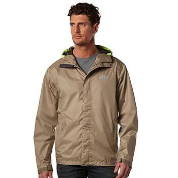 Men's 77 Jacket